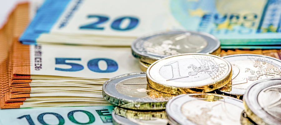 200323 - image_euro