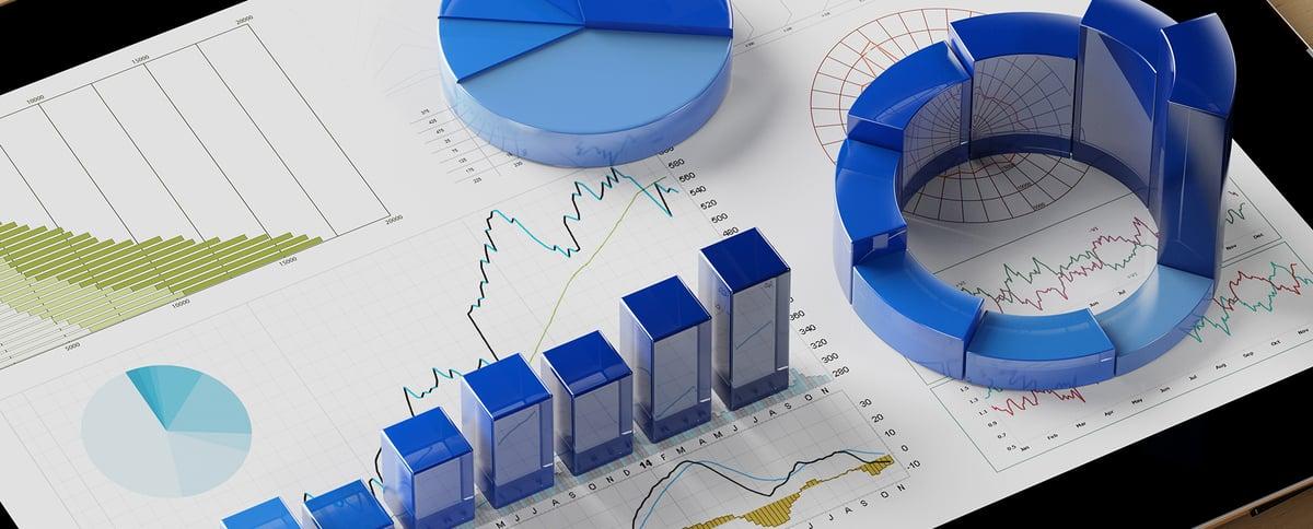 Bidrar ESG integrering i Impact- og bærekraftsinvesteringer til avkastning_1920x775