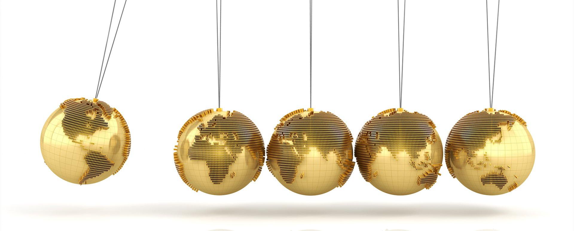 Hvordan kan du som investor bidra til at verden når FNs 17 bærekraftsmål - FredrikG_1920x775