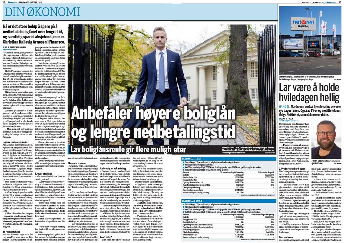 201012_anbefaler-hoeyere-boliglaan-og-lengre-nedbetalingstid
