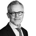 Carl Evald Schau-Hansen