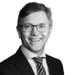 Kjetil Gregersen, CFA