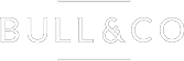 logo_bull