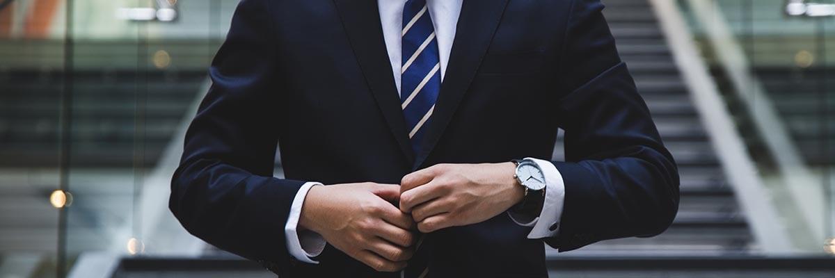 jeg-oensker-ikke-investeringsraadgiver-10-myter_img-2