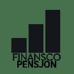 Finansco Pensjon